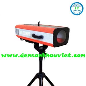 Đèn follow led 380w