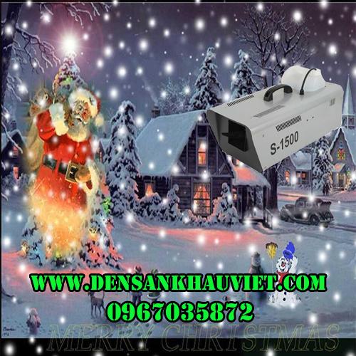 máy phun tuyết tại hà nội giá rẻ