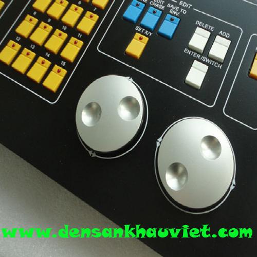bàn điều khiển suny 512