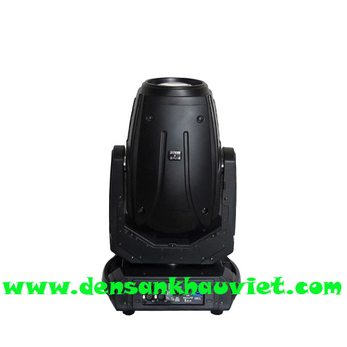 đèn moving head beam spot 280w