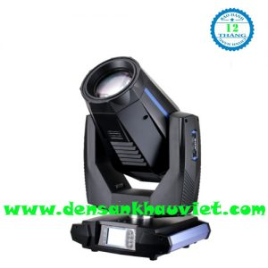 đèn moving head 330w