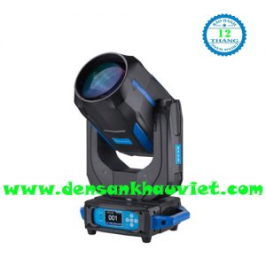 den-moving-beam-260w