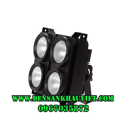 đèn blinder 4x100w