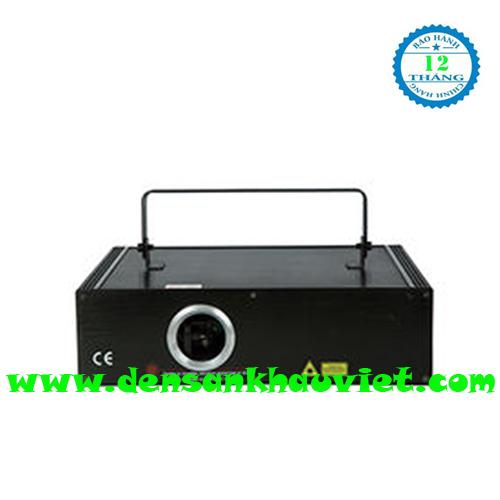 den -laser-3d-gia-re