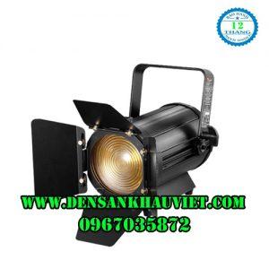 đèn fresnel spot led